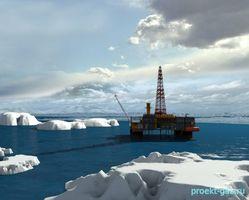 FT: российский нефтегаз приспособился к режиму санкций