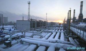 Запасы газа в ПХГ Украины стремительно сокращаются, но на зиму хватит