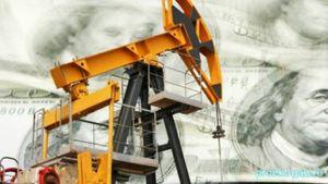 ФТС предоставила данные о российских нефтегазовых доходах за 5 месяцев
