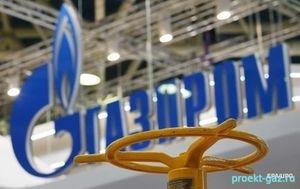 Украинцы обрушили рейтинг Газпрома в Facebook