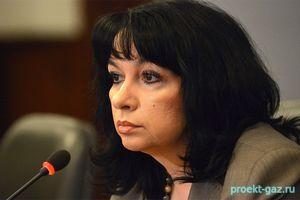 Болгария заявила о готовности принять продолжение