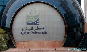 Катар активно включается в проект немецкого СПГ-терминала
