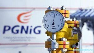 Польша лишь увеличивает импорт российского газа, а не снижает