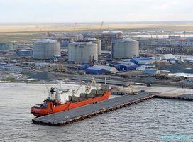 «Ямал СПГ» отгрузил сотую танкерную партию сжиженного природного газа