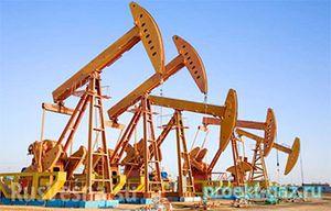 Запасы нефти и газа в США достигли исторических максимумов