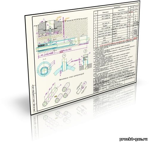 п. 7.1 снип 42-01-2002 «газораспределительные системы и п. 1.8 снип п-35-76 «котельные установки»