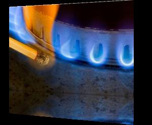«Газпром»: Цена газа для Китая не будет привязана к ценам спотового рынка США