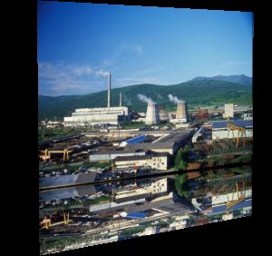 Газификация Южно-Сахалинской ТЭЦ-1 будет завершена к концу 2013 г