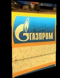 «Газпром» не договорился с чехами