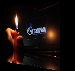 «Газпром» не спросят