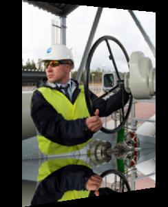 «Газпром» снизит цены на газ ради увеличения экспорта