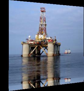 «Газпрому» передают четыре участка с запасами общим объемом около 1,8 трлн куб. м газа