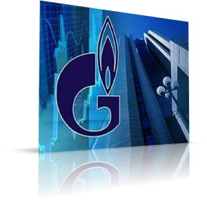 «Газпром» придумал способ повысить свою капитализацию