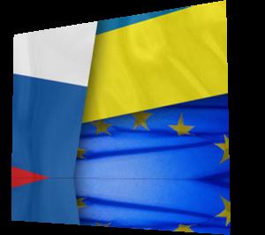 «Газпром» отказался обсуждать судьбу украинских газопроводов в Брюсселе