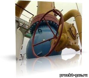 Украина нашла газ
