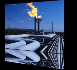 Чтобы не покупать Газ у России, Украина вложит в поиски своего $3 млрд