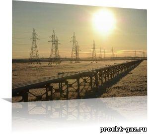 Газпром намерен удвоить добычу на Бованенково и снизить расходы на Дальнем Востоке