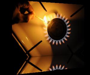 Газпром сможет демпинговать свои цены на газ