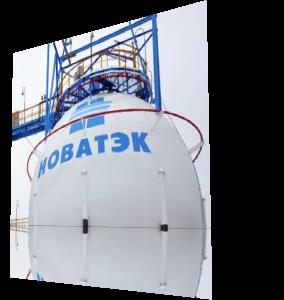 Медведев: населению все равно, кто поставляет газ - Газпром или НОВАТЭК