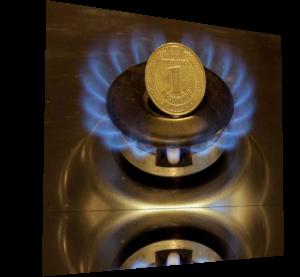Российский Газ для Украины в 2014 году будет стоить в среднем $ 400