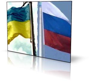 Украина и Газпром постоянно обсуждают объемы закачки газа в ПХГ
