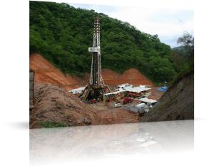 Газпром будет добывать газ в Боливии