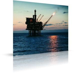 Кипр намерен добывать свой природный газ уже в 2018 году