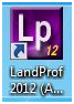 LandProf