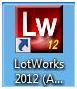 LotWorks